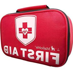 1 first aid survival kit