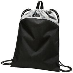 2020 Adidas Gym Drawstring Holdall Carry Golf Shoe Trainers