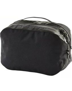 PATAGONIA 6L BLACK HOLE MEDIUM CUBE Gear Bag Packing Travel