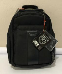 Everki Versa Premium Checkpoint Friendly Laptop Backpack for