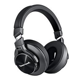 Active Noise Cancelling Headphones Hiearcool L2 Bluetooth He
