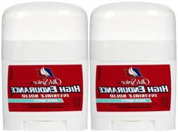 Old Spice High Endurance Invisible Solid Antiperspirant/Deod