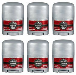 Old Spice Swagger Red Zone Collection Anti-Perpirant & Deodo