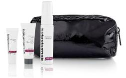 Dermalogica Age Smart Firming Skin Recovery Spf30 Travel Set