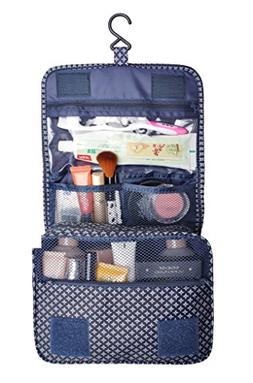 06a12803e80d Cosmetic Makeup Bag Case