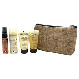 Alterna Bamboo Smooth Transformation Kit, Size One Size