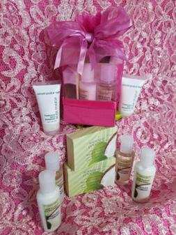 Bath & Body Works Coconut Lime Travel Size Gift Birthday or