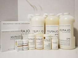 OLAPLEX BOND Products  ** Pick Your set **