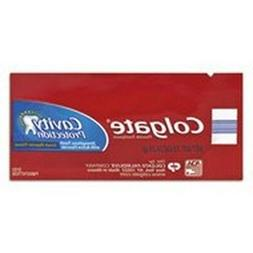 Colgate Cavity Protection Toothpaste Packet Case Pack 1000