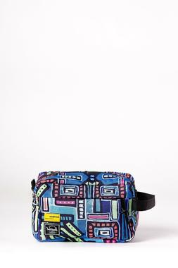 Herschel Supply Co. Unisex Chapter Abstract Geo One Size