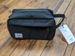 Herschel Supply Chapter Toiletry Bag