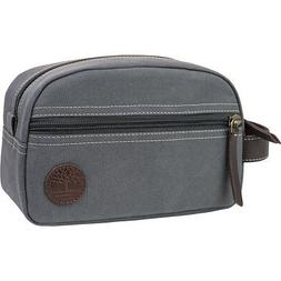 classic canvas travel kit 4 colors toiletry