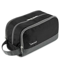 Cosmetic Bag For Men Women Hanging Travel Toiletry Organizer