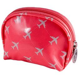 Danielle Creations 24 Piece Damsel in D-Stress Travel Kit -