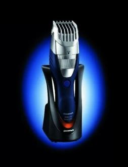 Panasonic Beard Trimmer and Mustache Trimmer for Men ER-GB40