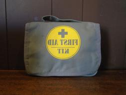 First Aid Kits Medicals Emergency Survival Kit for Home Trav