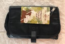 Brookwood Hanging Travel Bag Kit - New with tags - High Qual