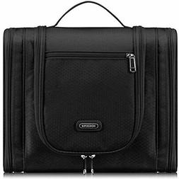 Hanging Travel Toiletry Bag For Women And Men, Extra Large S