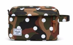 herschel supply co chapter travel kit 5l