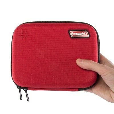 78pc Kit Emergency Safety Home Pack Case