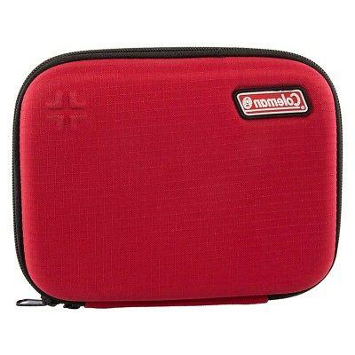 78pc First Aid Kit Home Case