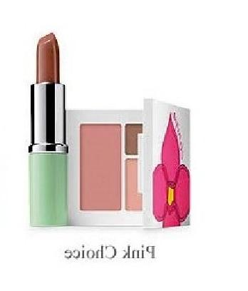Makeup 7 Gift Set Travel Spring Value
