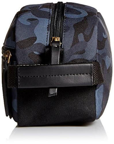 Timberland Men's Travel camo,One Size