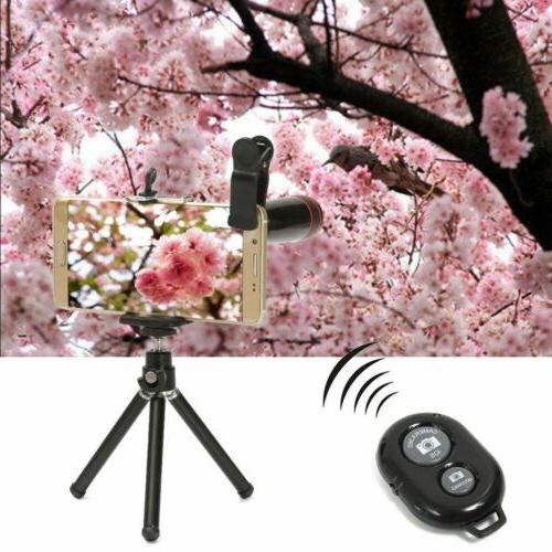 All 1 Accessories Phone Camera Top Travel Mobile Smart CellPhone