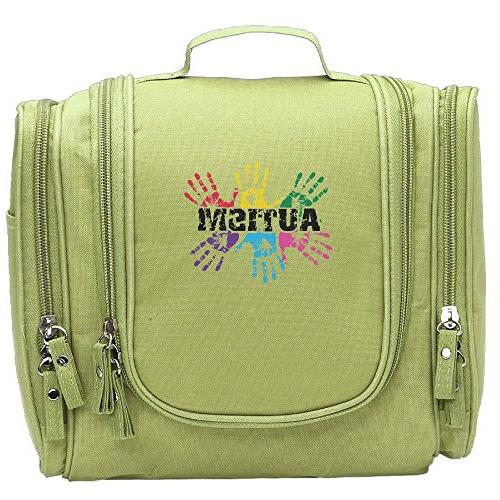 autism bag bags portable brushes