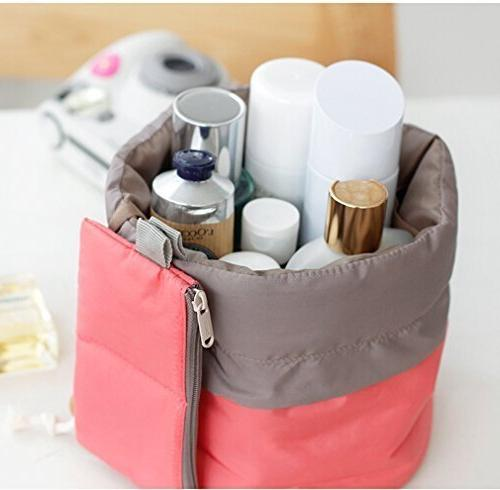 Travel bag - Mr.Pro Travel Bag On Case Toiletry Bag