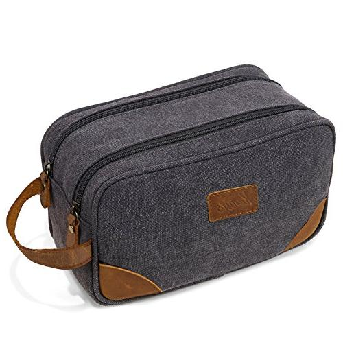 bathroom bag shaving bags dopp