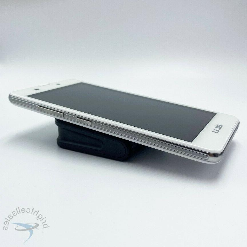 MOPHIE Charge Kit-Mini Wireless Charge Pad/Home/Car/Micro USB
