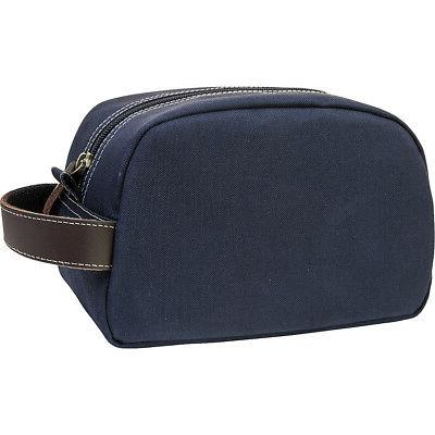 Timberland Wallets Classic Travel Kit 4 Colors Toiletry Kit