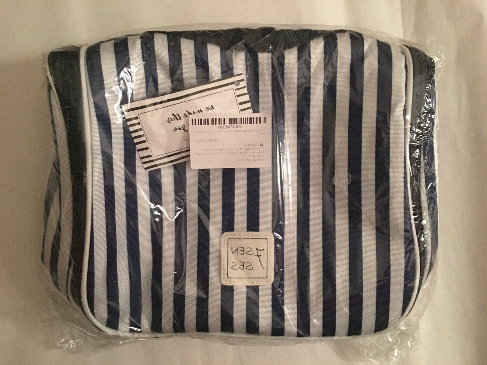 hanging toiletry bag accessory stylish