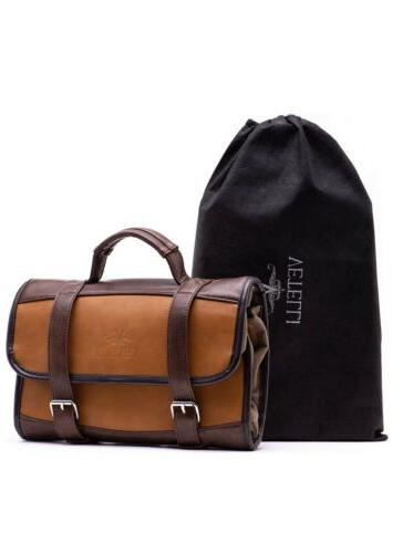 Vetelli for Men - Kit/Travel Accessories Bag