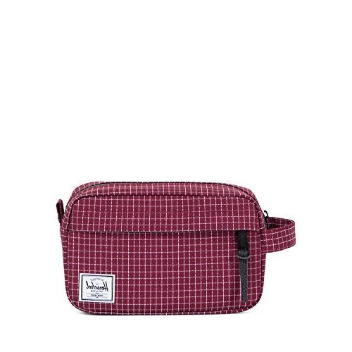 herschel supply co chapter carry on travel