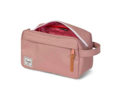 Chapter Travel Kit Toiletry Case,