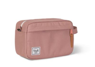 herschel supply co chapter travel kit toiletry