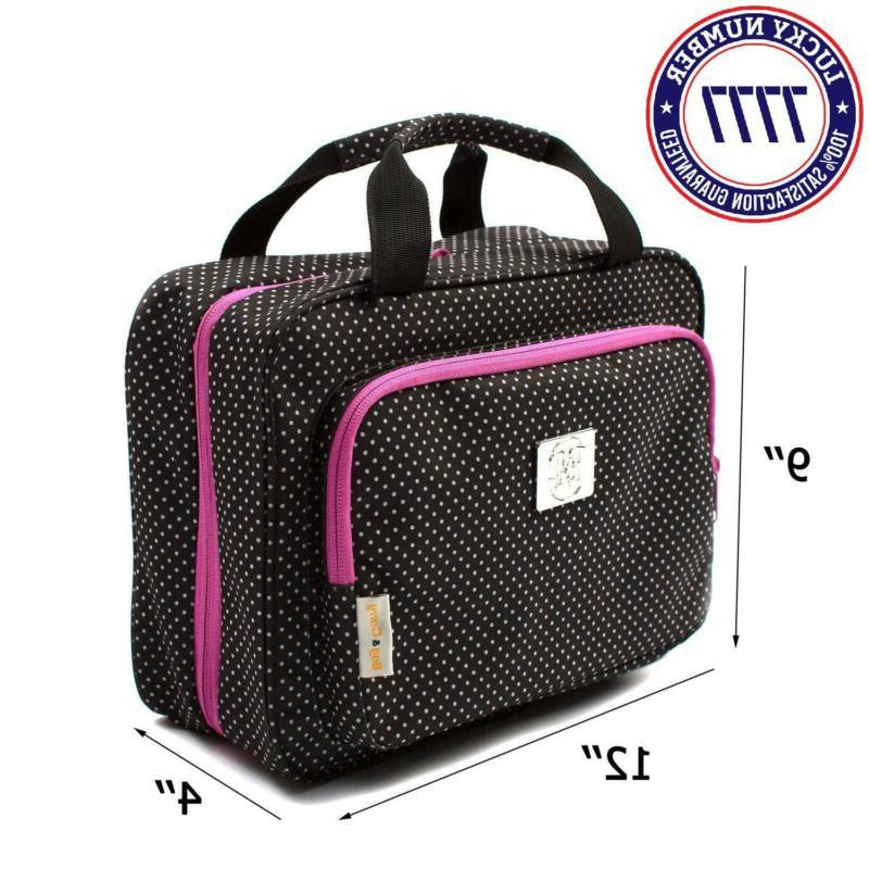 Large Travel Bag Travel Toiletry