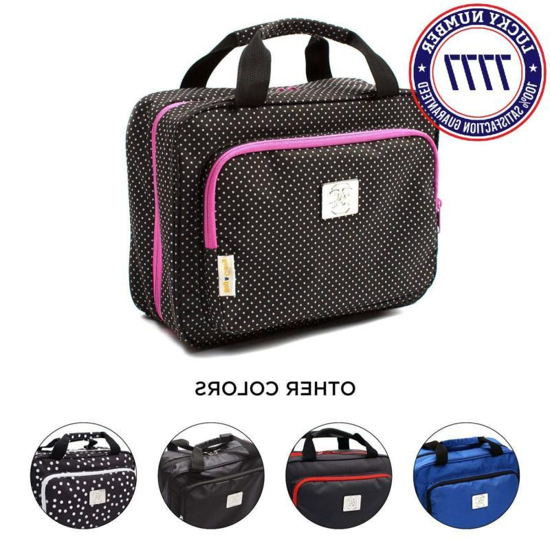 Large Versatile Bag Perfect Travel Organizer