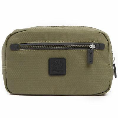Timberland Kit Travel Dopp Kit Overnight