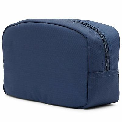 Timberland Mens Shave Travel Organizer Overnight Toiletry