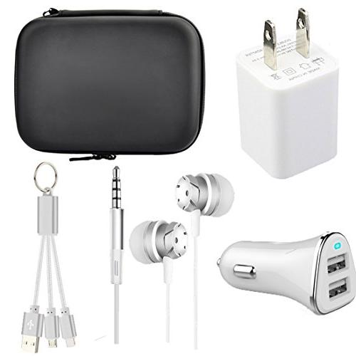 mobile phone accessory 1 charger