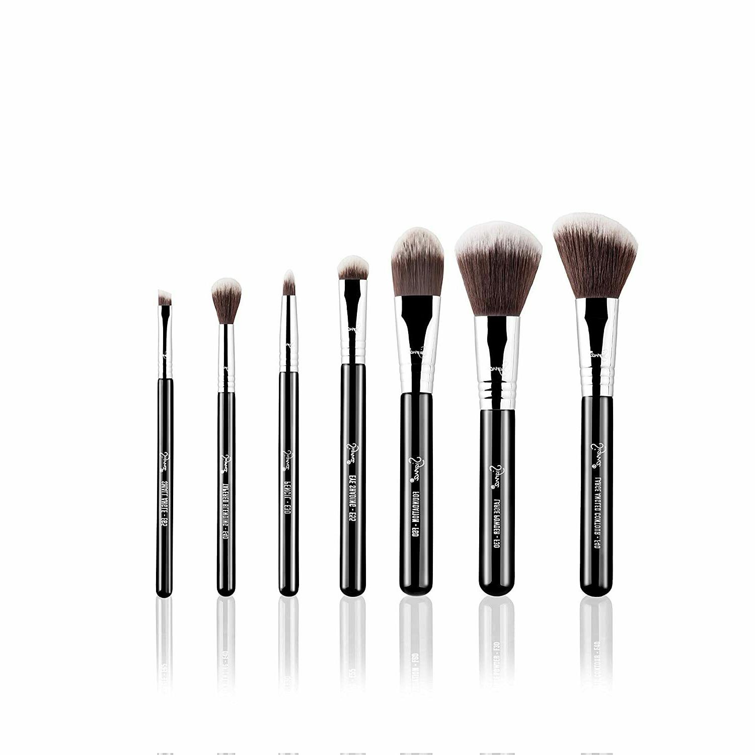New! Sigma Travel Collection