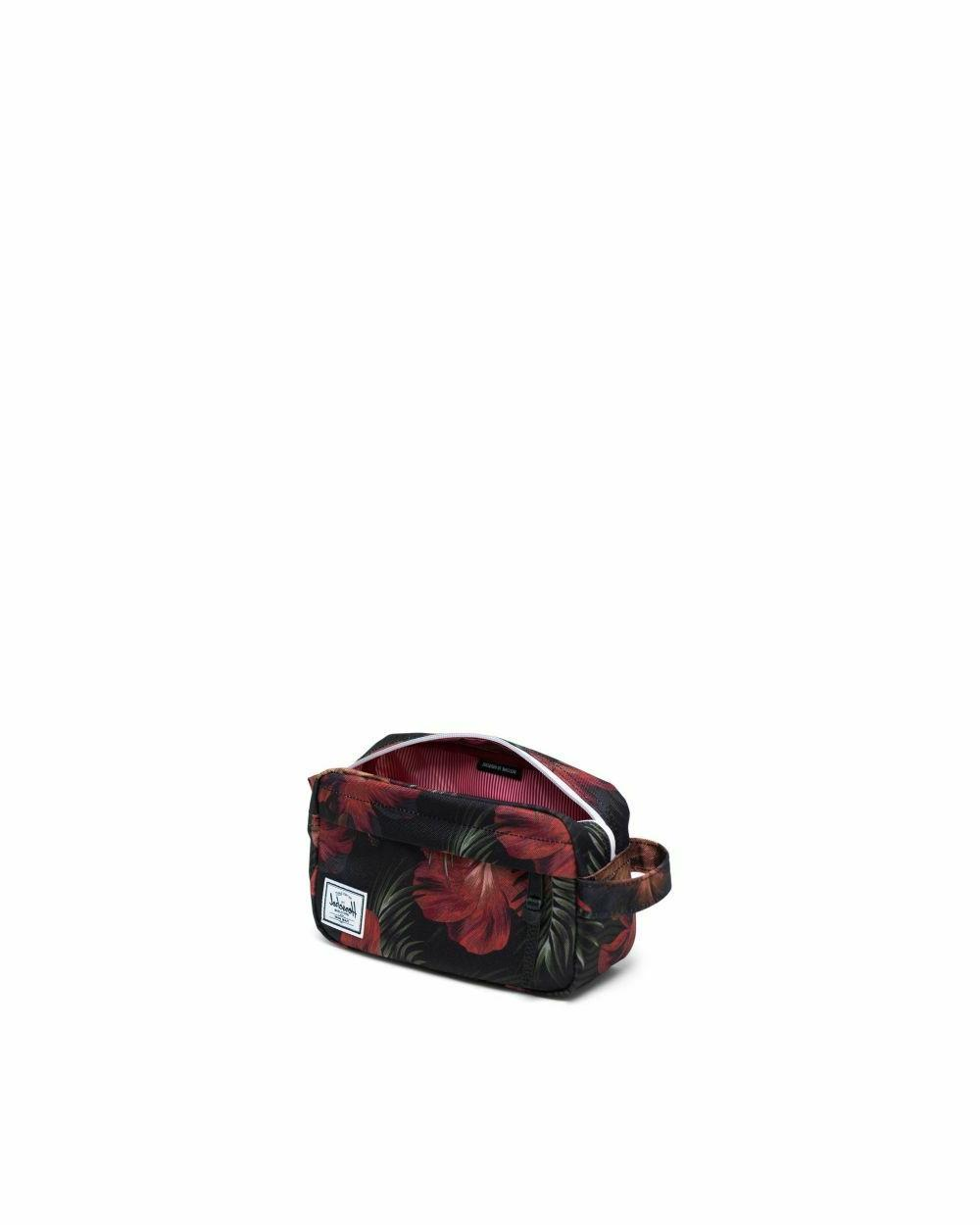 CHAPTER Toiletry Kit