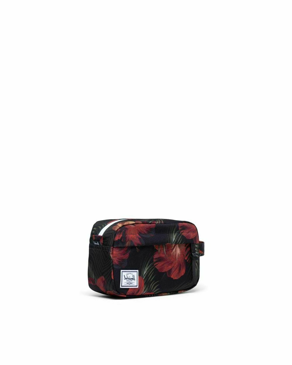 NWT! Supply CHAPTER Toiletry Kit