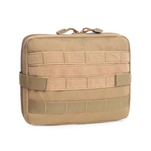 Outdoor Medical Travel Bag Multi US