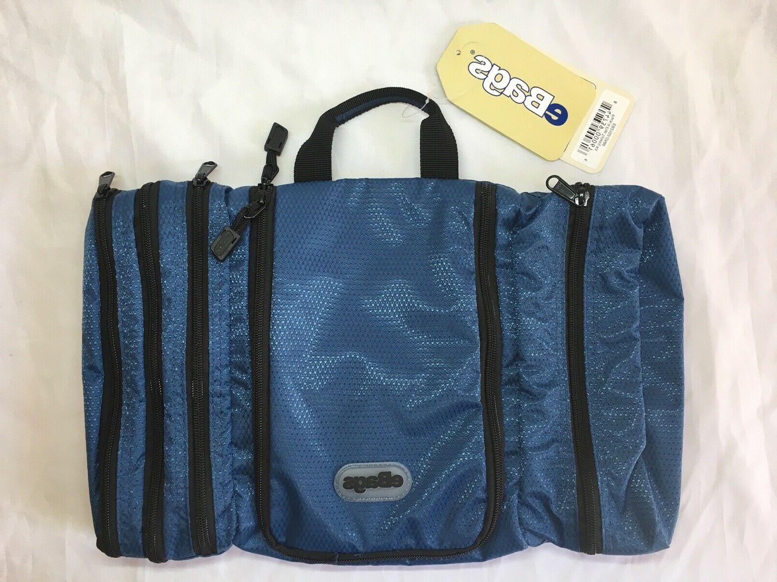 EBAGS PACK-IT-FLAT KIT NWT Travel