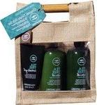 Paul Mitchell Tea Tree Special Shampoo & Conditioner Firm Ho