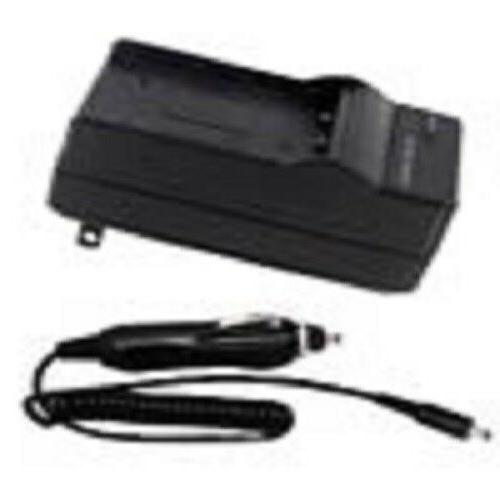 Portable Home Charger Adapter